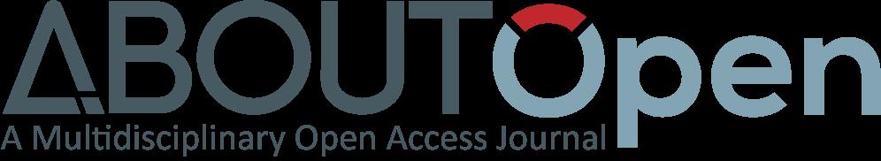 AboutOpen logo