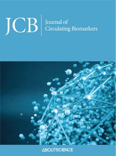 JCB cover