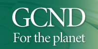 GCND_for the planet logo