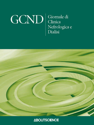 GCND_cover