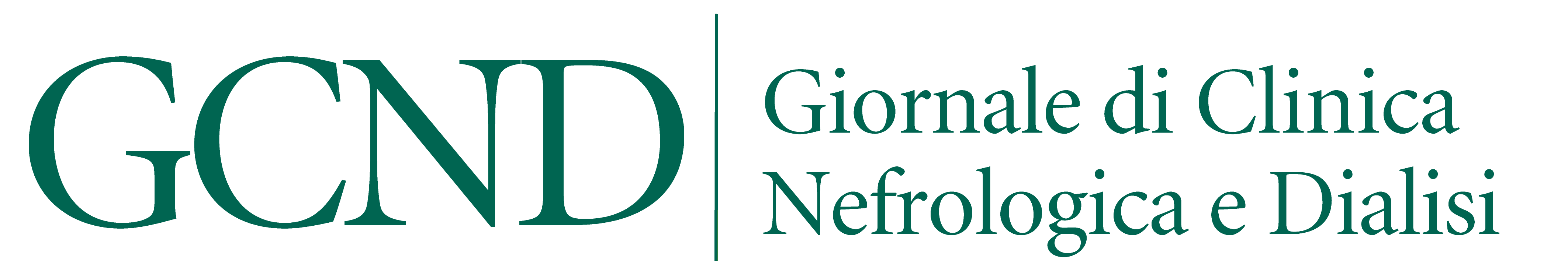 GCND_logo